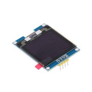 1.5吋 OLED 液晶顯示模