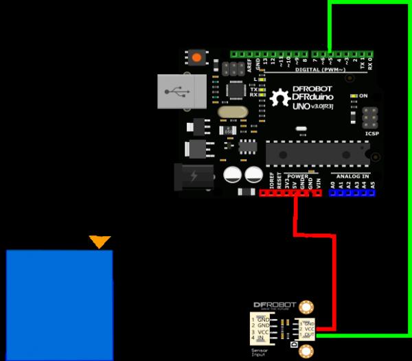 SEN0205 Arduino connection.png